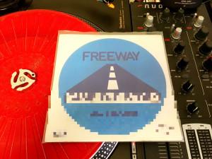 freeway_45